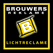 Brouwers reklame
